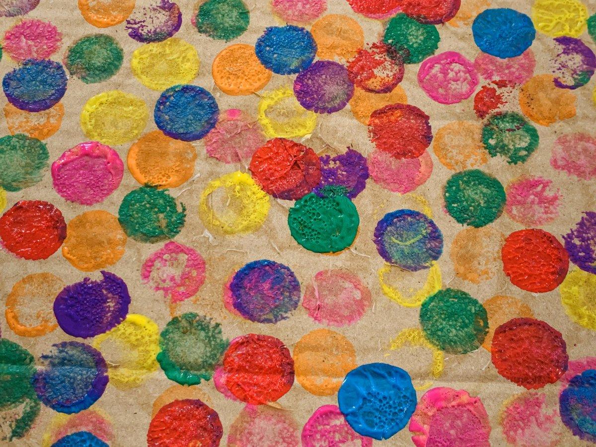 #shiiiva #lordofallcreations #Makeaway #art #design #artist #designer #photography #photo #photographer #painting #painting #drawing #draw #craft #craftactivity #craftideas #kids #fun #handmade #make #making #letsgetcrafty #education #school #library #museum #daycare