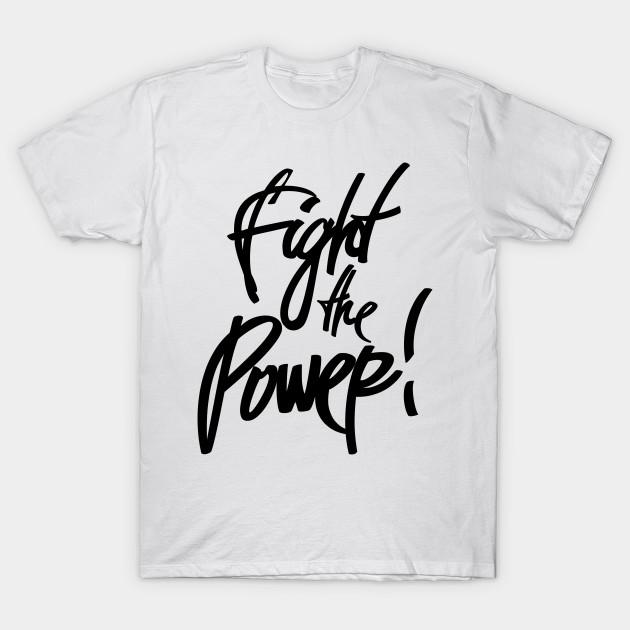 #FIGHT THE #POWER AND #BLACK #EXCELLENCE https://t.co/H24ENx2j5V https://t.co/jjVo1FEr1f