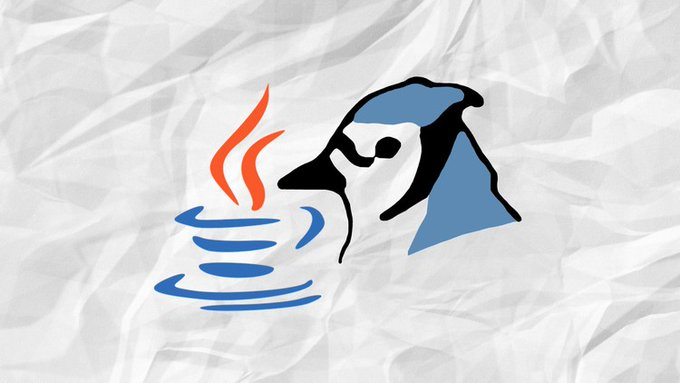 Java y BlueJ | Introducción a las Bases de la Programación    Length: 3 hours Rating: 4.6 Students: 28396 Last update: November 2017   => https://bit.ly/2WisZ6V   #udemy #udemycoupon #freecourse
