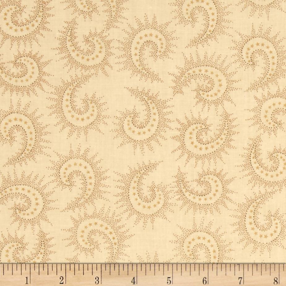 108'' Quilt Backing Spiced Paisley Light Tan Fabric By The Yard  http:// fabrics.com.au/t/v0Pd     #fabric <br>http://pic.twitter.com/ixQBHDJlXY
