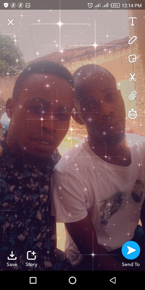 Egunjobi oluwasegun♥️ (@Egunjobioluwas9) on Twitter photo 05/07/2020 01:08:01