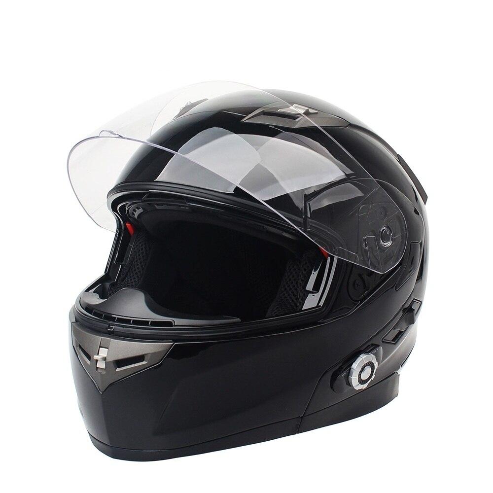 #instamotogallery #instamoto Intercom y Radio FM Casco de moto inteligente https://thecoche.com/moto-bluetooth-casco-inteligente-motocicleta-integral-media-cara-integrada-en-dispositivo-de-intercomunicador-fm-compatible-con-2-corredores-de-conversacion/…pic.twitter.com/9ZRuwOQCFS