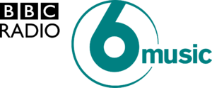 """This Day: 2010. The BBC Trust rejected plans to close @BBC6Music: """"as things stand, the case has not been made"""". (Audience has since doubled to a record 2.6m - with 37% growth in the coveted 15-24s, in declining population. There is now no BBC Trust)  #radiomoments<br>http://pic.twitter.com/EO6MWIaX4U"""
