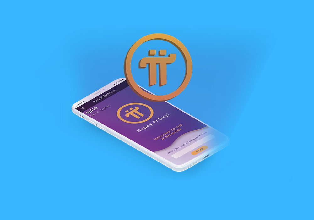"""Hi Pi network members.  Remember to push the button in the app every 24 hours.  IF You are not a member yet. Send me a PM """"MAKE MONEY ON YOUR PHONE"""".  And I will send you some more information. pic.twitter.com/b2gQgGNT2s"""
