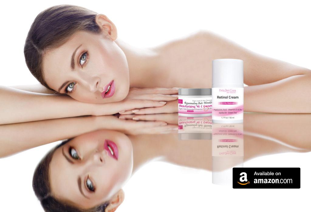 Retinol Cream with Hyaluronic Acid Vitamins #elidaskincare #amazon #skincare #skincareroutine #naturalskincare #organicskincare #skincareproducts #skin #moisturizer #antiwrinkle #antiaging #retinol #cream #hyaluronicacid #jojobaoil #organic #naturalbeauty https://amzn.to/35pTGrDpic.twitter.com/xdKVvnKCVq