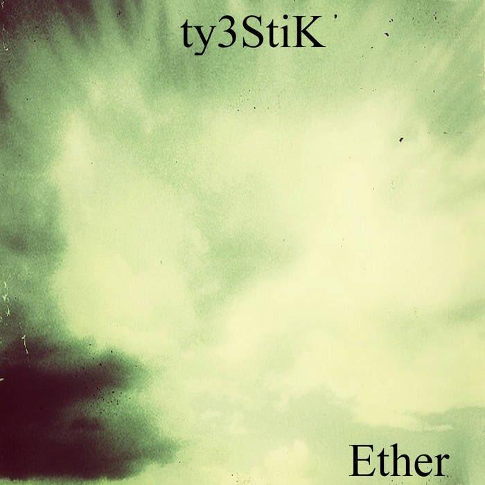 - Ether -  http://ty3stik.bandcamp.com/track/ether  #techno #technomusic #progressivehouse #electro #housemusic #deeptechno #ty3stikpic.twitter.com/ZVNDjDswyu