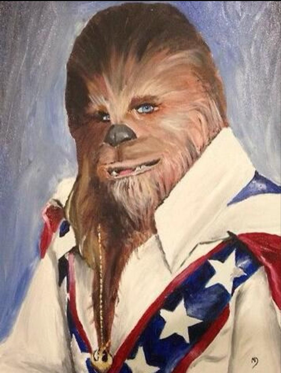 Have a Great 4th of July 🇺🇸 my Twitter friends #4thofJuly #StarWars