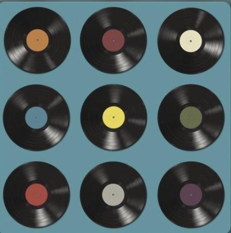 Кто-нибудь любит также сильно виниловые пластинки как и я ? #я #любовь #виниловыепластинки #музыка #пластинки #проигрыватель  #люблюмузыку pic.twitter.com/pkR06eDyiN