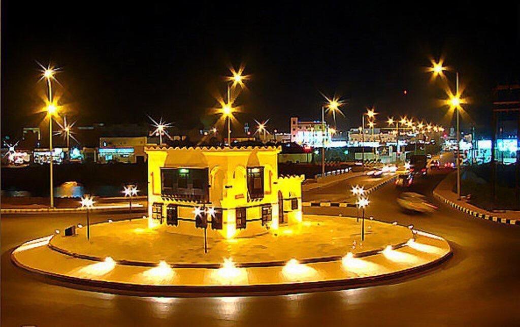 إمارة منطقة مكة المكرمة Auf Twitter صور من محافظات منطقة مكة المكرمة محافظة القنفذة روح السعودية