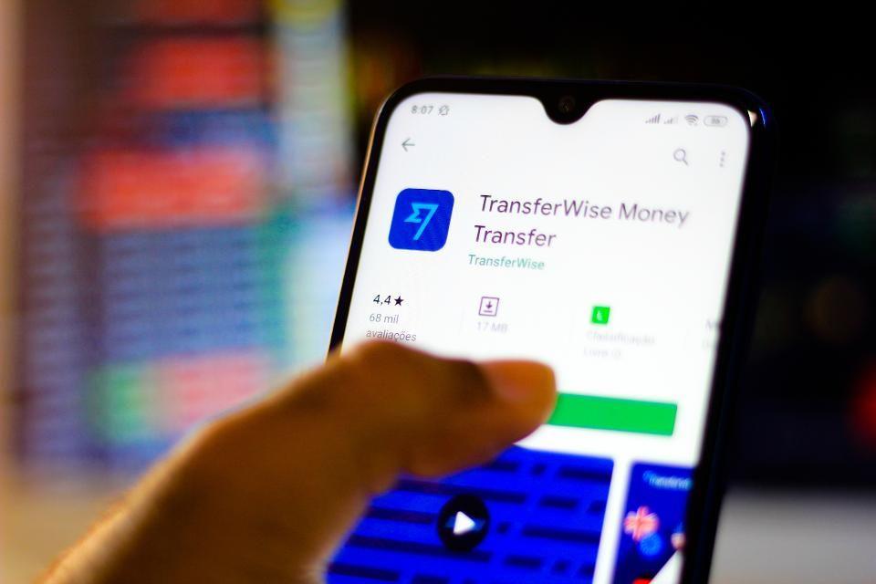 Bye Fintech. Hello Techfin. https://t.co/AWmOQW0FqO #fintech #lending  #banking #openbanking  @armindom #corebanking #ai #technology #machinelearning #innovation #cybersecurity #payments #techfin https://t.co/fawnSXoxDc