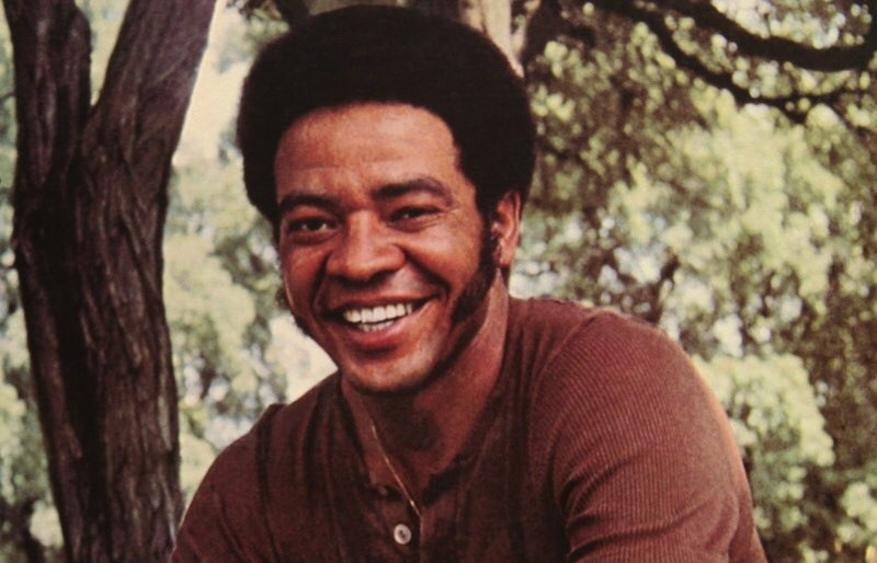 July 4, 1938 — Singer & Rock N' Roll Hall Of Fame member Bill Withers was born. Songs: Lean On Me, Ain't No Sunshine, Use Me, Just The Two Of Us, Lovely Day & Grandma's Hands. https://t.co/ceyczqYN7h