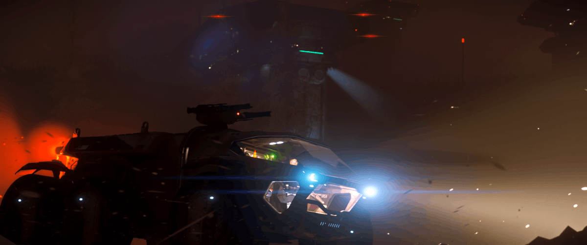 Data retrieval succesful, omw to the designated coordinates for pick up!    #StarCitizen #pcgaming #mmo #virtualphotography  #screenshot #starcitizensceenshot #gamingphotography #spaceman #colors #black #white #reflections #details #spacex #starwars #space #nasapic.twitter.com/MjxA6XG3qn