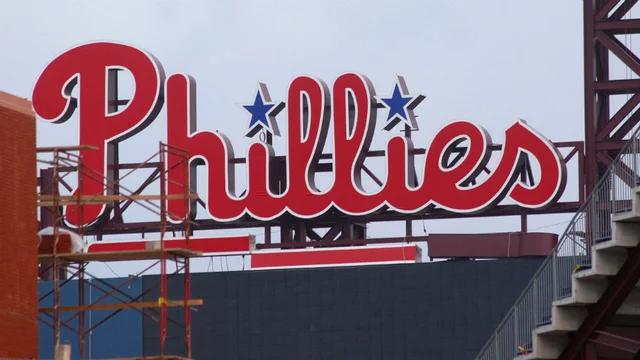Ex-Phillies pitcher among four killed in Utah plane crash hill.cm/X2CtI8O