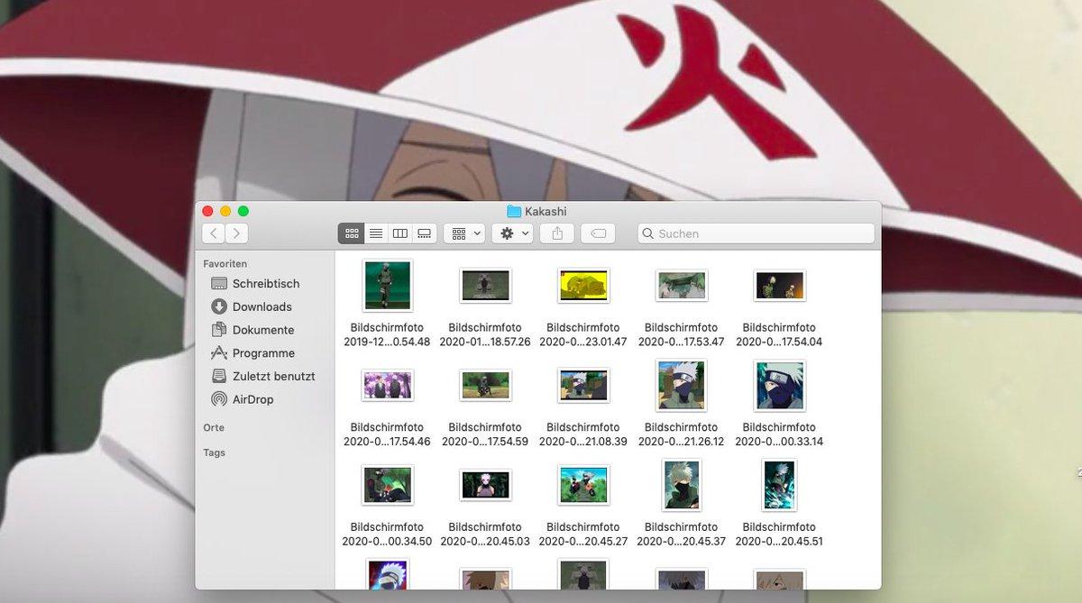 Ich bin offiziell süchtig   (27 Bilder in dem Ordner und ich werd noch so viele dazutun)pic.twitter.com/FAJV8RRT5J  by Misaki Usui (Akuu& Blacko Fan acc)