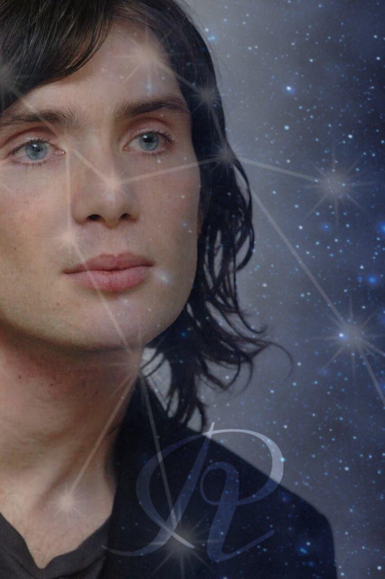 𝚒'𝚖 𝚏𝚕𝚘𝚊𝚝𝚒𝚗𝚐 𝚒𝚗 𝚝𝚑𝚎 𝚖𝚘𝚜𝚝 𝚙𝚎𝚌𝚞𝚕𝚒𝚊𝚛 𝚠𝚊𝚢                     ʀɪx ᴋɪʟɪᴀɴ      ex jedi stumbling through space   — #SWRP  — Star Wars OC — (n)sfw  — mirrored  — older au of @NamAmorStellas             — a dash of #𝐖𝐀𝐍𝐃𝐄𝐑𝐋𝐔𝐒𝐓<br>http://pic.twitter.com/L39tiyk6CZ
