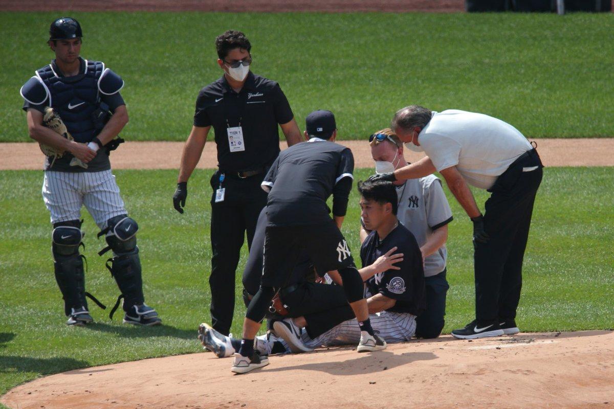 @laaficion's photo on Tanaka
