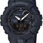 Image for the Tweet beginning: Casio GBA-800- 1AER G-Shock watch