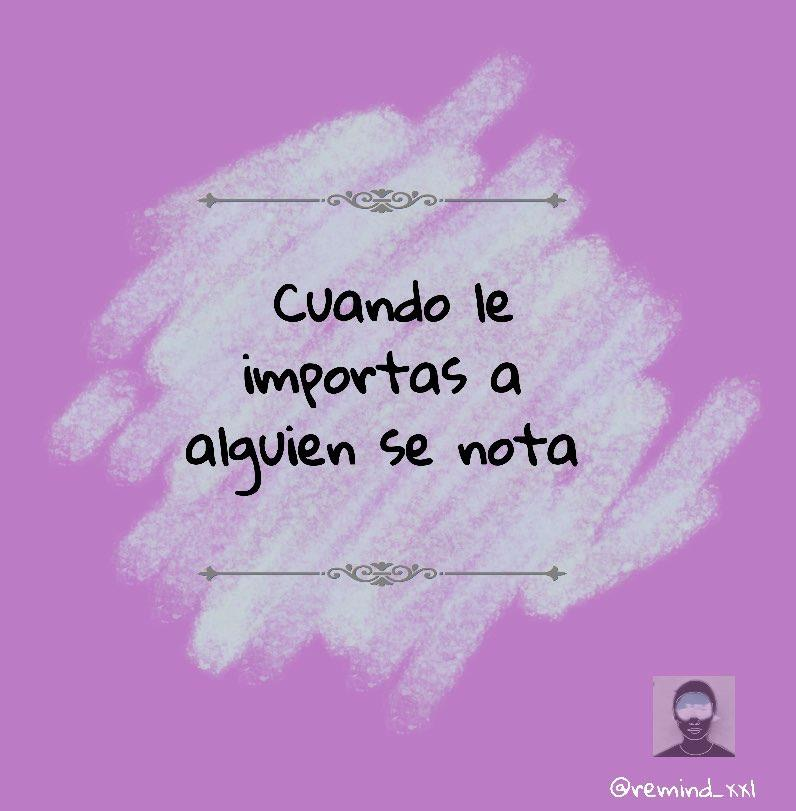 Y cuando no, se nota aun mas...💔 - - - #love #TFLers #tweegram #photooftheday #20likes #amazing #smile #follow4follow #like4like #followme #girl #iphoneonly #f4f #retweet #followme #fav #amor #follow #webstagram #colorful #style #swag