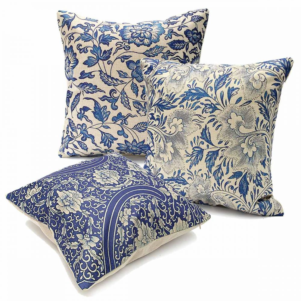 #fashionable #stylish Oriental Style Blue Floral Cotton Pillow Case https://amzlglobal.com/oriental-style-blue-floral-cotton-pillow-case/…pic.twitter.com/IXxBlwHa8V