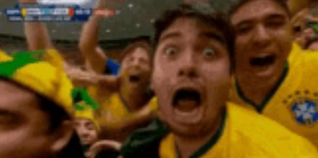 AAAAAAAAAAAAAA SHADOW É NÚMERO #1 no iTunes Brasil, no mesmo dia que Daechwita alcançou 100M e na mesma semana que Agust D alcançou 100M. LENDAAAAAAAAS EU NÃO TO ME AGUENTANDO #슈가 #SUGA #BTS @BTS_twt