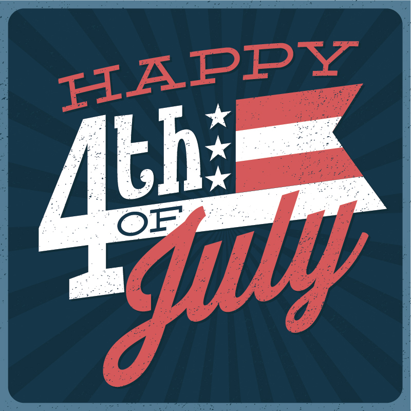 Happy Fourth of July from us at Junk Car Dog!  #fortlauderdale #florida #cashforjunkcarspic.twitter.com/cHCKOLe7Kq