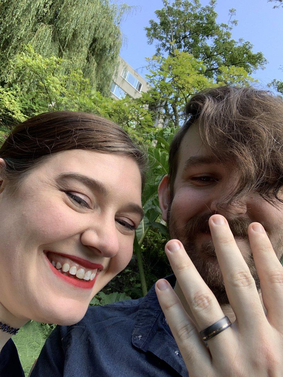 I uhh...    I said yes https://t.co/AccWwioJiy