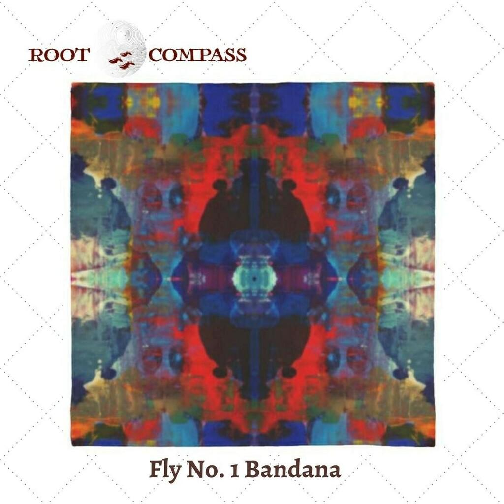 Fly No. 1 Bandana – Root Compass https://ift.tt/31HelsJ #rootcompass #travel #bandana #fly #mixedmedia https://instagr.am/p/CCPI87hHS9k/pic.twitter.com/hIbD9ffo1R
