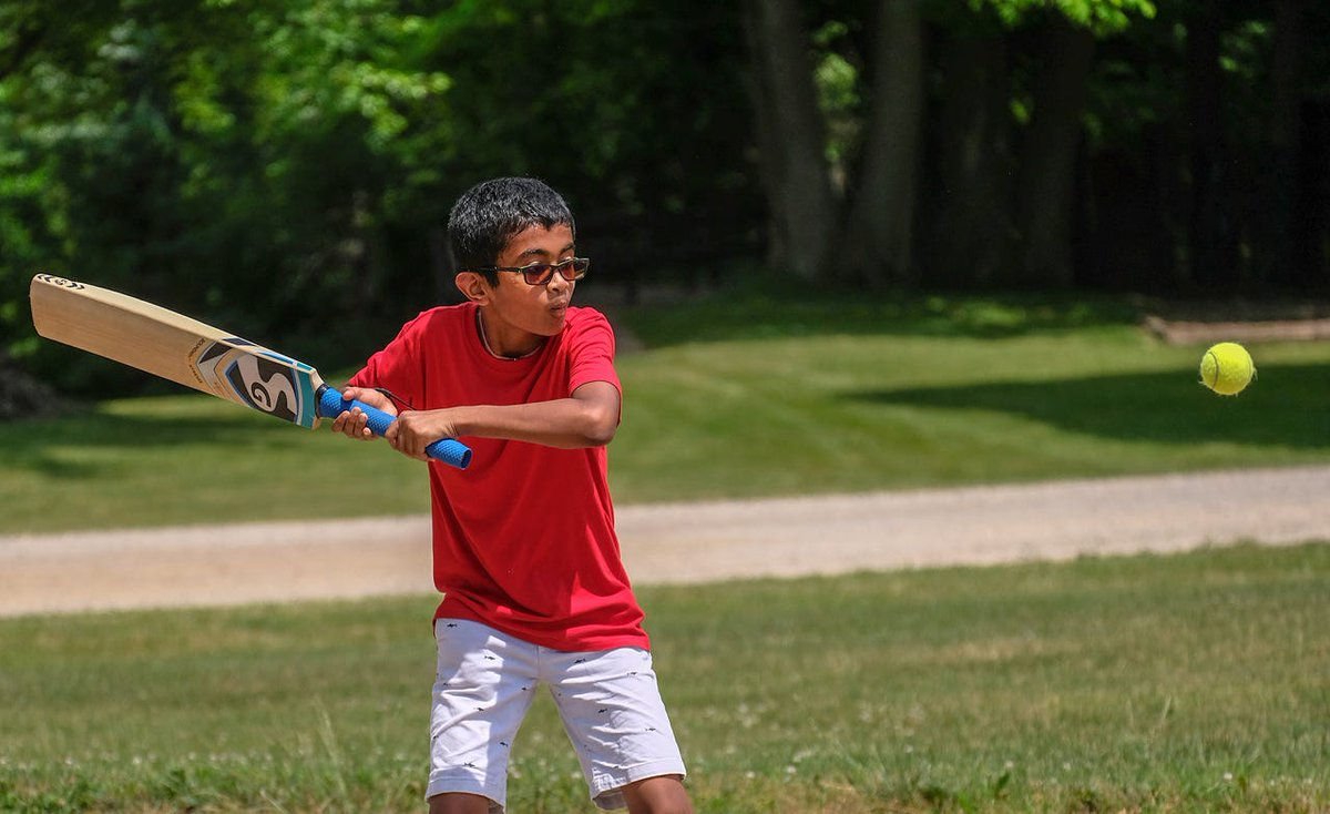 📷 People enjoy area county parks opening this Independence Day 📸 bit.ly/2DaVZpP