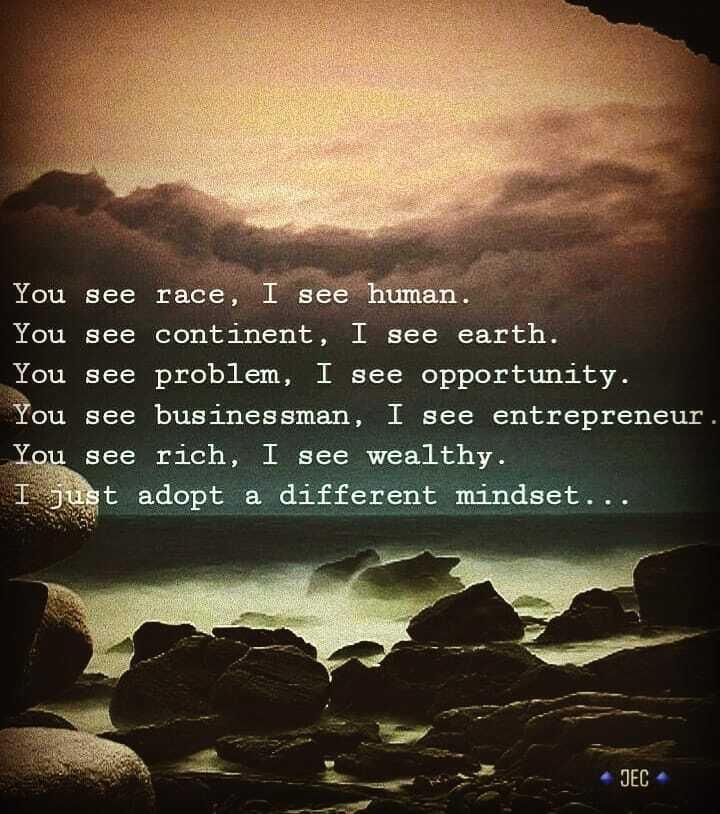 - - - #personaldevelopment #personalgrowth #saturdayvibes #motivational #entrepreneurs #business #owner #millionairemindset #marketingdigital #marketingstrategy #communication #language #simplelife #courage #attitude #ambitious #menstyle #mentorshi… https://instagr.am/p/CCPJJdunRcU/pic.twitter.com/xFIrgXYwzQ