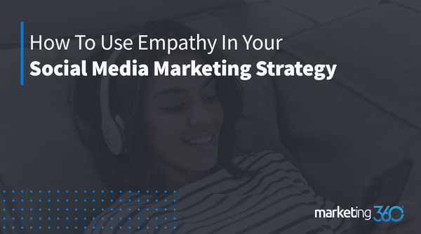 How To Use Empathy In Your Social Media Marketing Strategy Marketing 360® http://upflow.co/l/XFW0pic.twitter.com/cCQjQARoNA