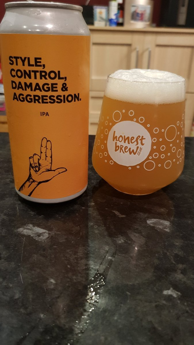 @rossmci @temple_beer It was fab but the orange sour from @PomonaIsland was even better