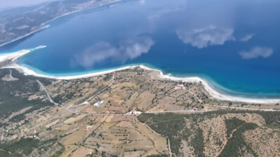 Bu memleket bizim... . .  . . @saldagolu #saldagölü #saldagolu #lakesalda #instagram #instagood #instalike #instadaily #liketime #likes #my #blue #ff #instatopic #beğenikazan #beğeni #follow #holiday #gezi #beach #sun #nature #hot #fun #instago #Travel