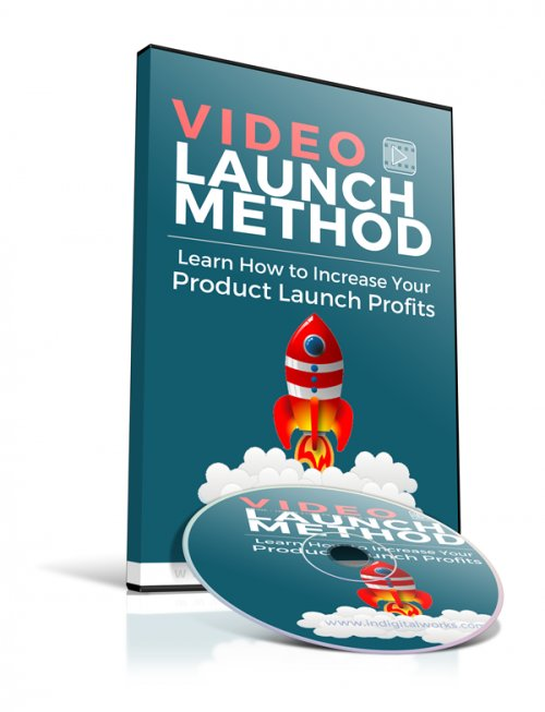 VIDEO LAUNCH METHOD  Video Launch Method, is a video course that is perfect for those who are finding it difficult to lauch and market their products on the internet  VISIT THE SITEhttps://bit.ly/306AMGU  #business #money #marketing #easymoney #workathome #workfromhomepic.twitter.com/uJZVBp2XXI