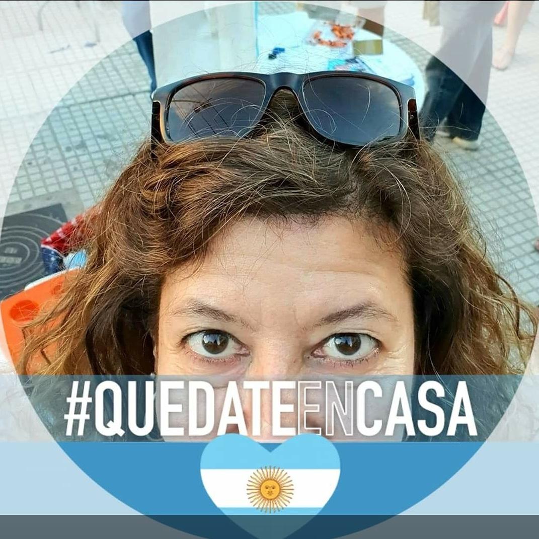 #PrensaSicaria #PrensaBasura #SeCayoLaOperetaM #QuedateEnCasa 🏠 🇦🇷 https://t.co/eWmCmPpcc2