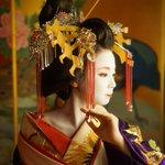 """本人も自慢するほどの美しさ!これこそ日本の""""美""""ですね!"""