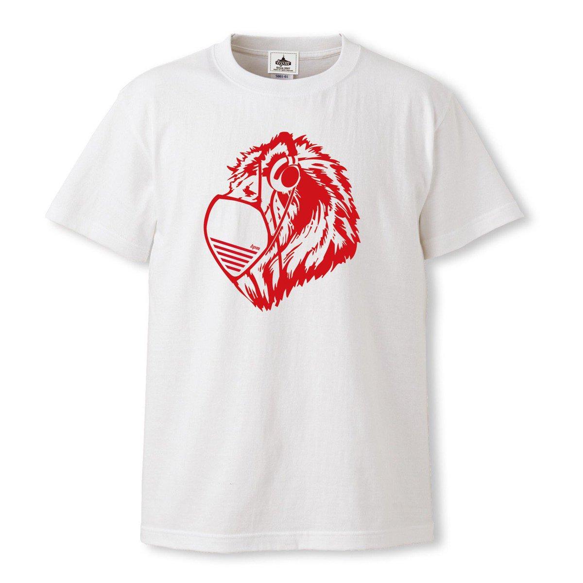昨日は本当にありがとうございました!今回新たにデザインさせていただいた「レオTシャツ Care edition」は、本日10時より注文受付を開始しています。よろしくお願いします!さあ、選挙行って仕事だ。(浅沼)