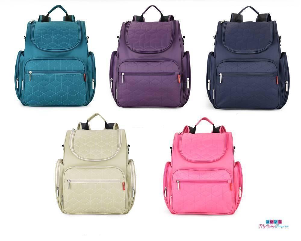 #family #happy Nursing Bag