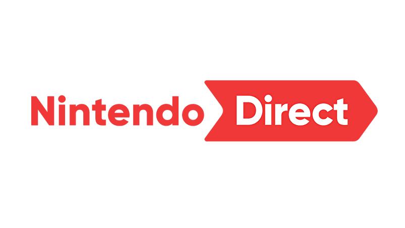 ニンテンドーダイレクト、今後の開催はなし しかし  https://t.co/629qxxm11x  #Nintendo  #任天堂 https://t.co/zGk7ecfbgY