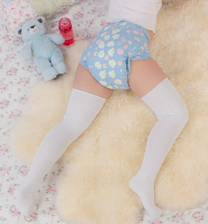 Are you all ready to be tucked into bed? #abdl #adultbaby #diapergirl #diaperplay #ageplay #infantilism #phoneamommy 1-888-430-2010 https://t.co/sEEOiDriAu