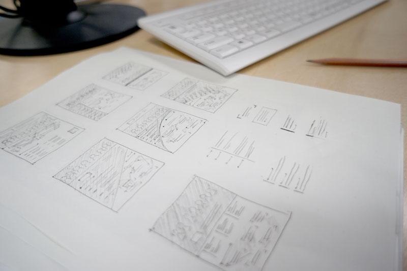 【BTS】 「時代が求めていた」世界を席巻する彼らの魅力をジャーナリスト古家正亨さんに聞きました。 asahi.com/articles/ASN71… 明日の朝日新聞朝刊「文化の扉」ではBTSを紹介します。 デザイン部は彼らのプロフィールをまとめるグラフィックを担当します。 #BTS #防弾少年団 #KPOP