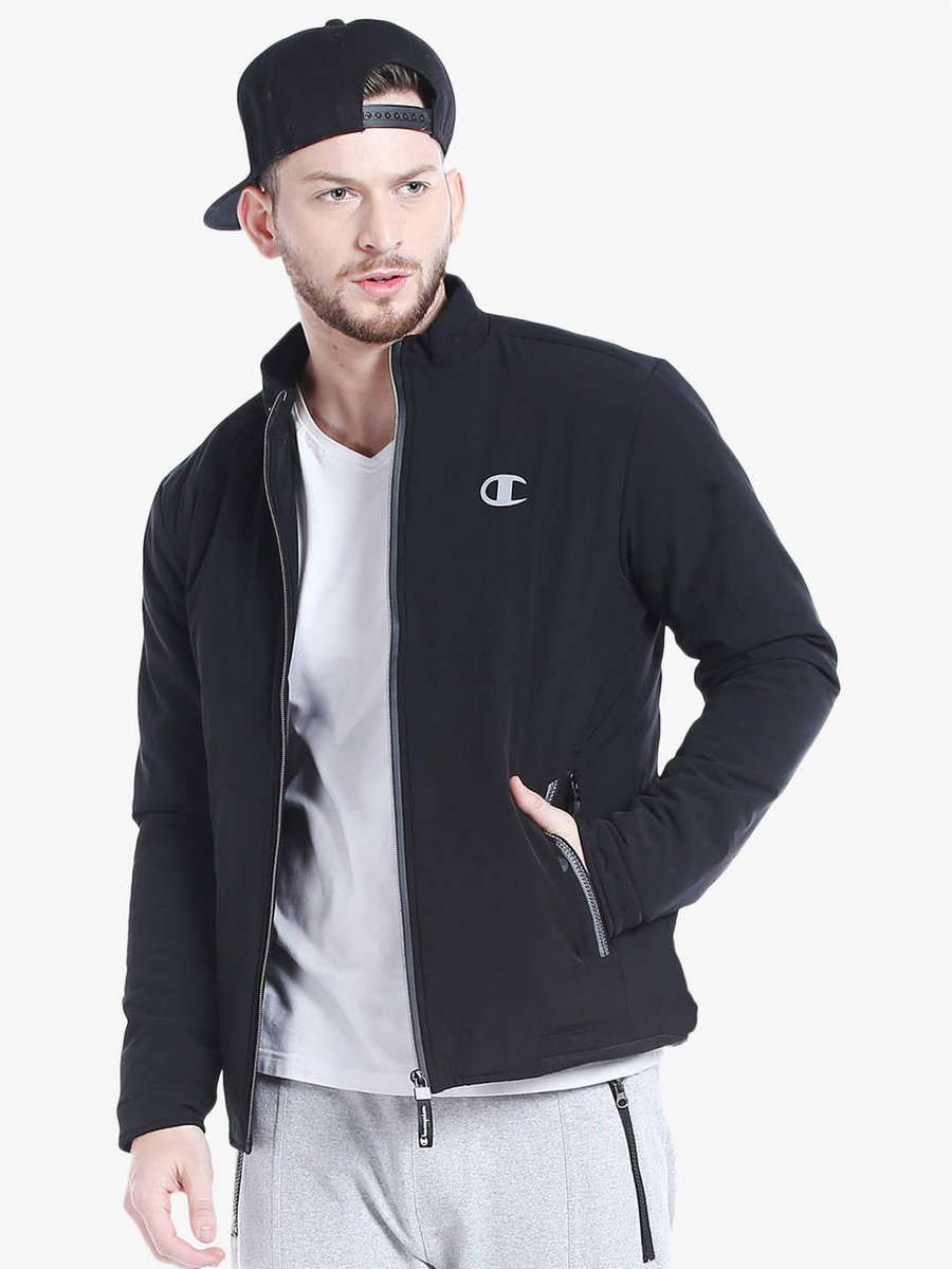 #Steal Brand Factory Online Branded Clothes Upto 70% Discount + Free Shipping Above Rs.499   #on9deals #Brandfactory #Spykar #FlyingMachine #Aeropostale #LeeCooper #Nike #Reebok #Puma #instafashion #insta #fashion #swag #style