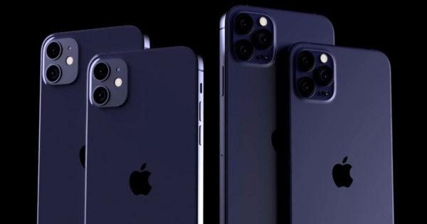 Ming-Chi Kuo เผย Largan จะจัดส่งเลนส์กล้องระดับ 'High-End' สำหรับ iPhone 12 ตั้งแต่กลางเดือนก.ค.เป็นต้นไป macthai.com/2020/07/05/lar…