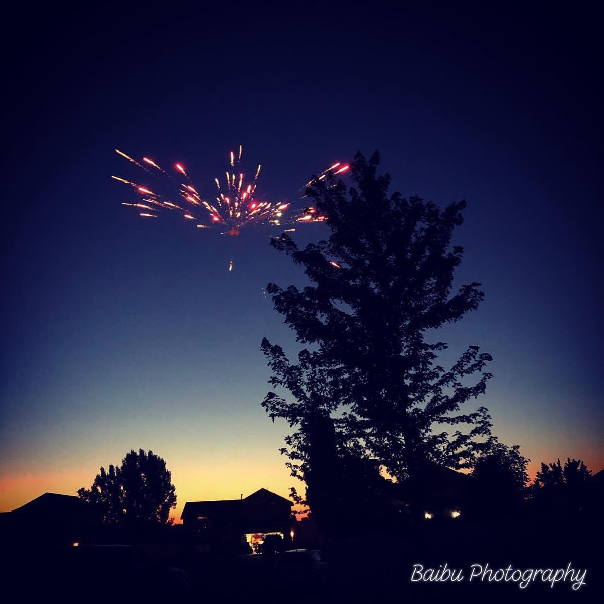 #4thofjuly #photography #beautiful #shadows #utah #america #love #family #firework #red