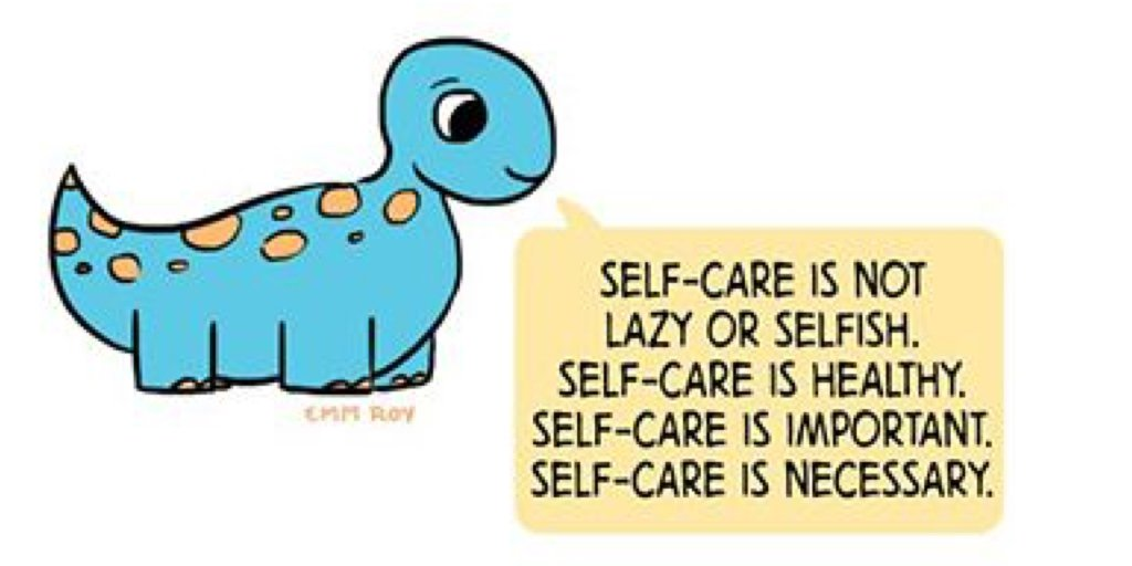 If you've had a stressful time, don't hesitate to sit back and recharge. We're still in unsettling times and if you need someone to talk to, Samaritans are here to talk to 24/7 free phone 116123 💚 #mentalhealth #selfcaresunday #talktous https://t.co/6gPpsbvjkh