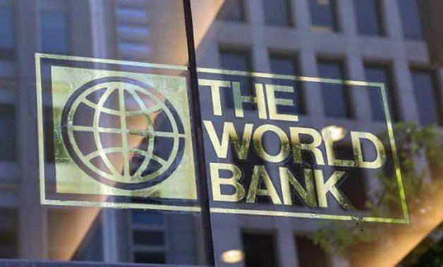 विश्व बैंक द्वारा समर्थित स्टार्स (STARS) परियोजना का विश्लेषण  https://t.co/BDlA61JcSo  #IAS #UPSC #Prelims #Mains #GS #News_Article #SanskritiIAS #World_Bank #currentaffairs https://t.co/I1nIOSSolt