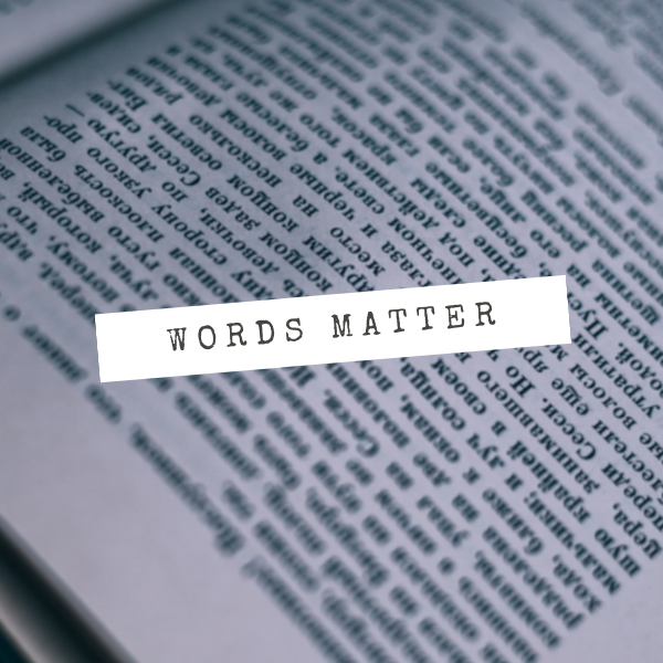 Words Matter: Why Cancer Isn't a Game of Winners or Losers https://t.co/5KbfPO4ftS https://t.co/6zIPSwwxZD