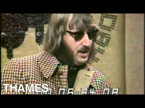 Died On This Day 5th July 2019 Rest In Peace Mac Not everyones cup of tea but even those who didnt agree with you were shocked and saddened to hear of your passing John McCririck Born: April 17, 1940, Surbiton, United Kingdom Died: July 5, 2019, London, United Kingdom
