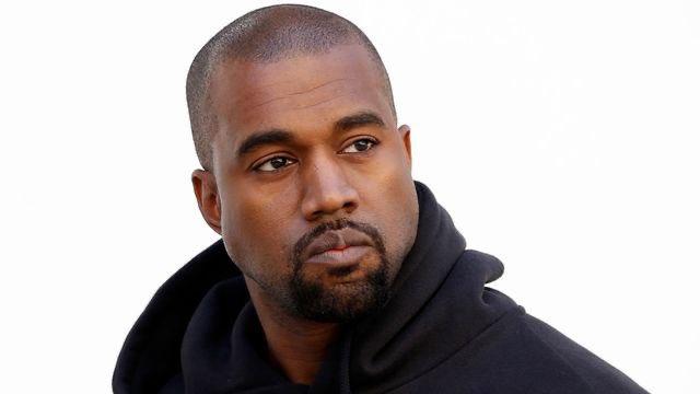 🇺🇸 FLASH - Le rappeur américain Kanye #West annonce sur #Twitter qu'il se présente aux élections #présidentielles2020 aux #EtatsUnis. (Twitter officiel) #Kanye https://t.co/HkVwXuZYfz