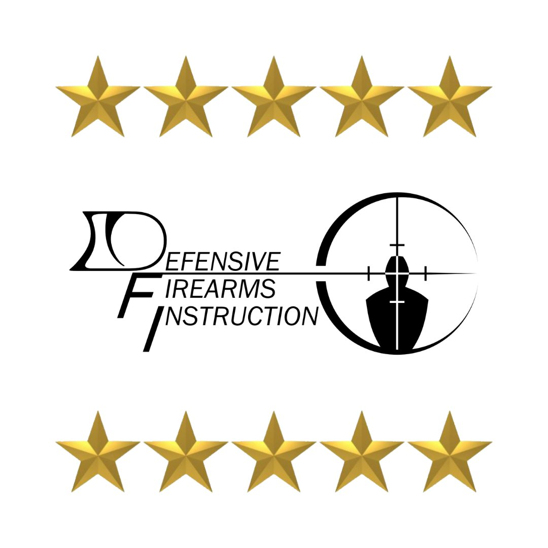 5-STAR REVIEW: I went for the armed and unarmed classes back to back. The skills and training by DFI are solid and high quality. You are not going to find a better place to get trained. -Dustan #DFI #Training #Eugene #Springfield #Oregon #Security #Firearms #CHL https://t.co/QXxUMX8o1L