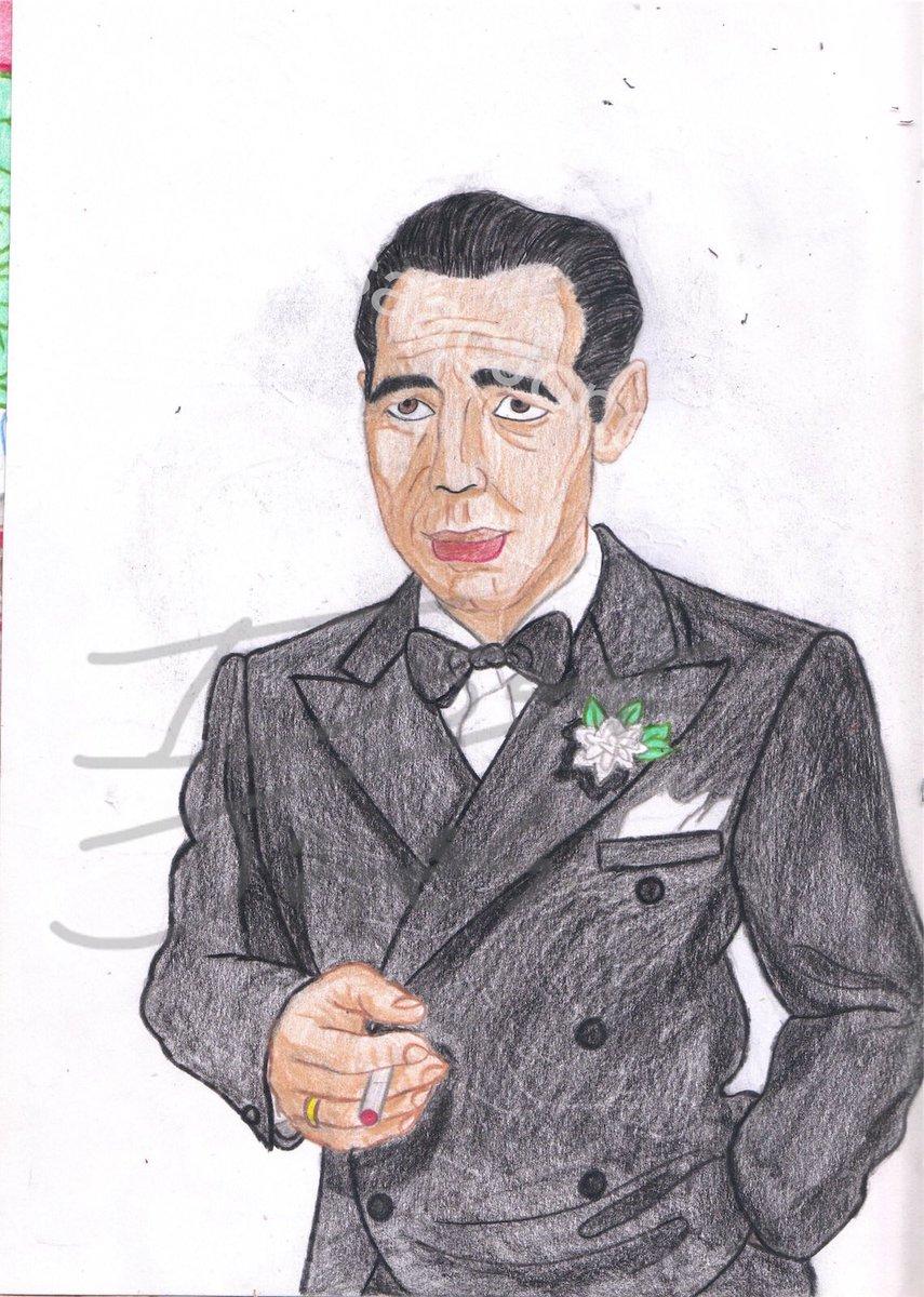 #oldhollywood #Hollywood #tcm #laurenbaccall #drawing #profile #50s #2danimation #animation #classicfilm #hereslookingatyou #humpherybogart #casablanca #portrait #40s #bigsleep #tohaveandhavenot